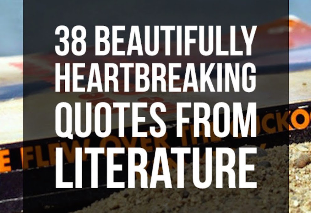 Famous Love Quotes Literature Quotesgram