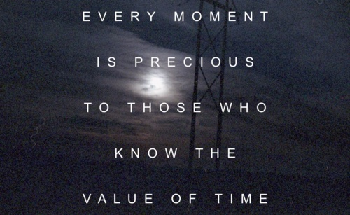 quotes about precious moment quotes