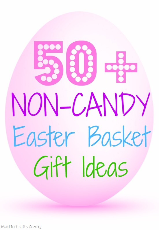 Quotes about easter baskets 18 quotes httpquoteslol roflhomemade easter gift ideas negle Images