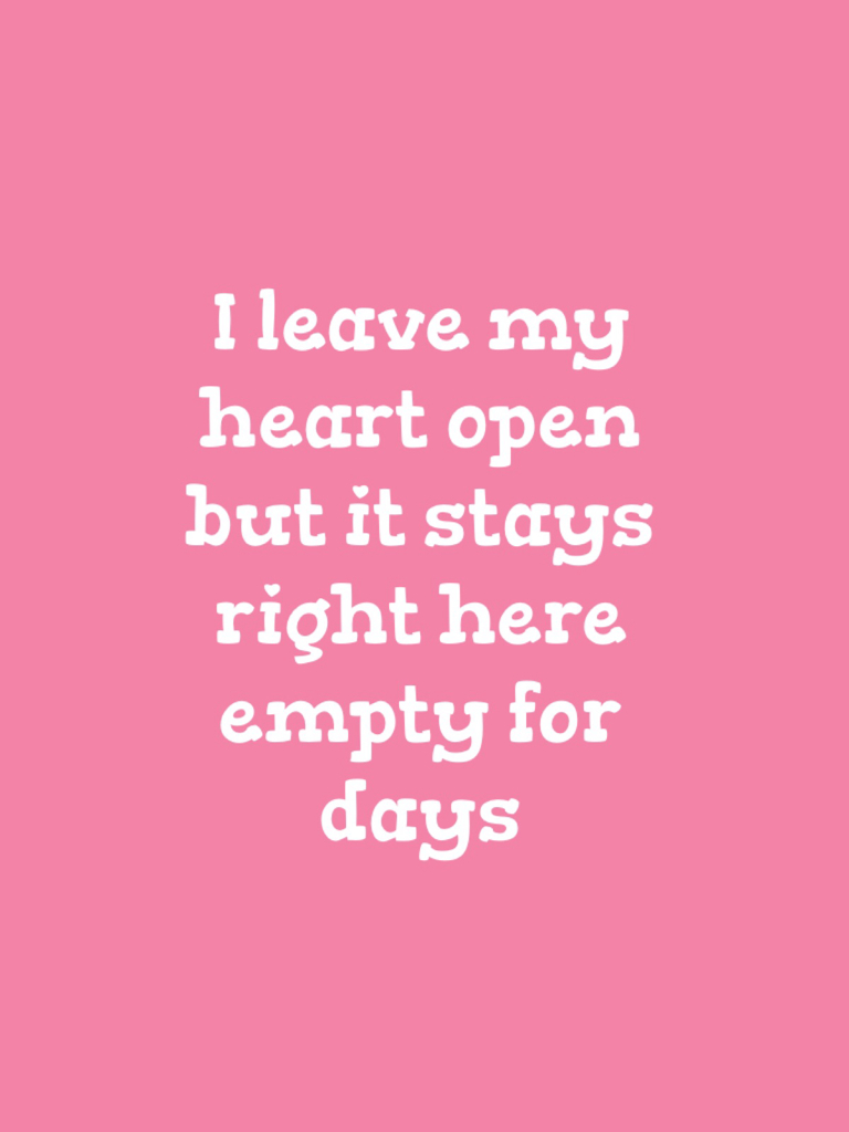 Quotes about one direction songs 51 quotes altavistaventures Choice Image