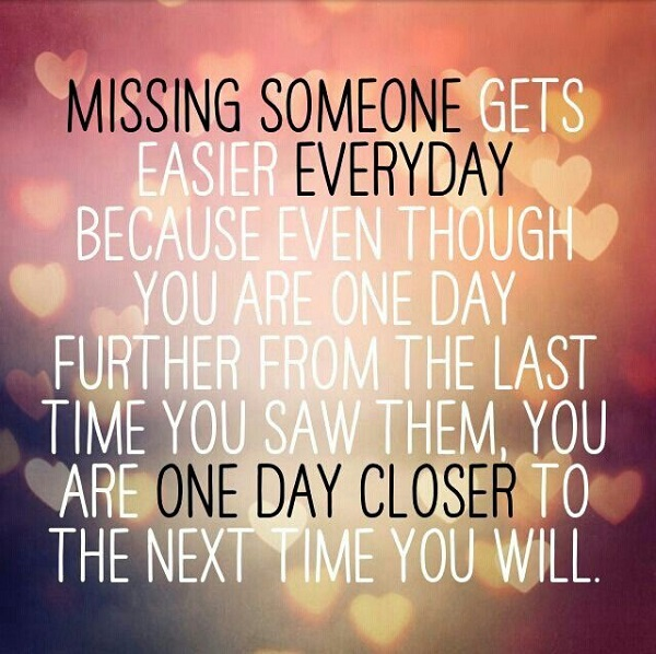 Sum1 quotes missing Missing You
