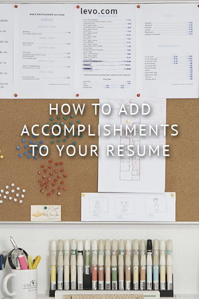 Quotes about Resume (157 quotes)