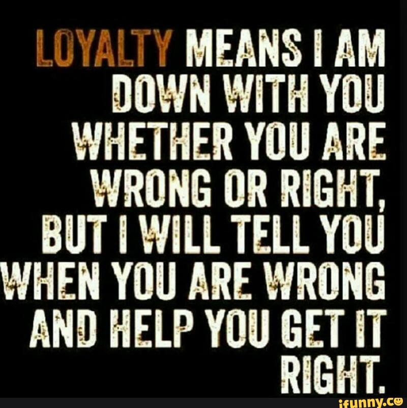 quotes about love and loyalty 84 quotes quotes about love and loyalty 84 quotes