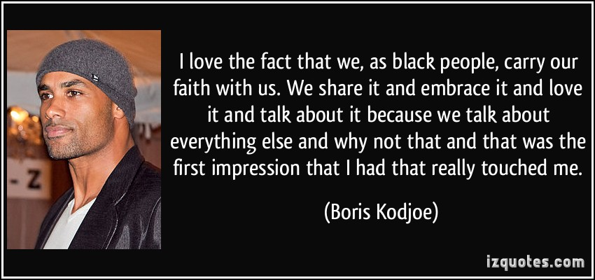 Black People Quotes | Quotes About Black People 534 Quotes