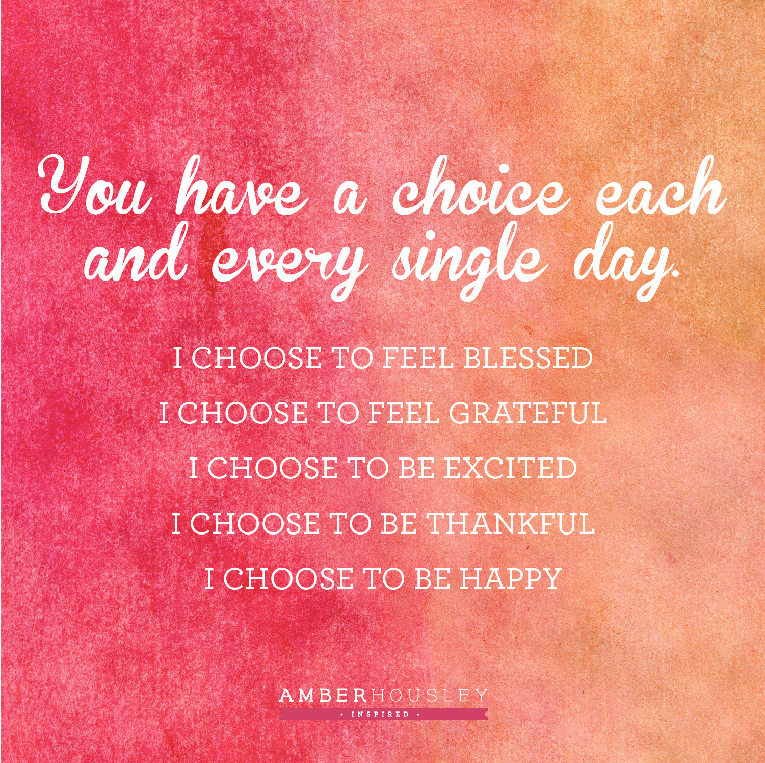 Happy Day Inspiration: Quotes About Choose To Be Happy (107 Quotes