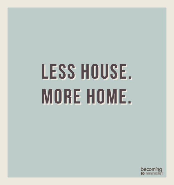 quotes about house quotes