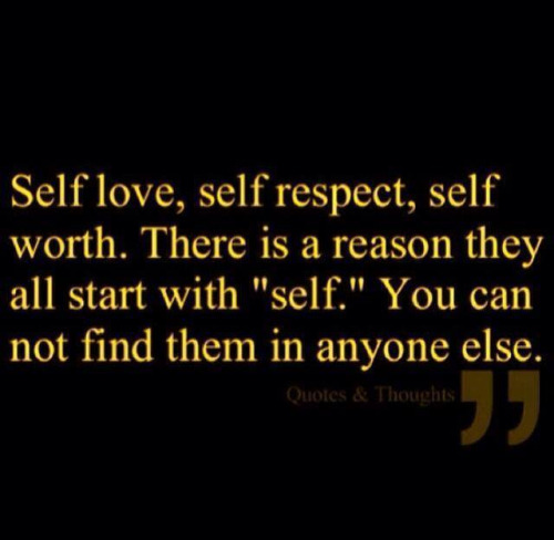 Quotes About Selfish Love 89 Quotes