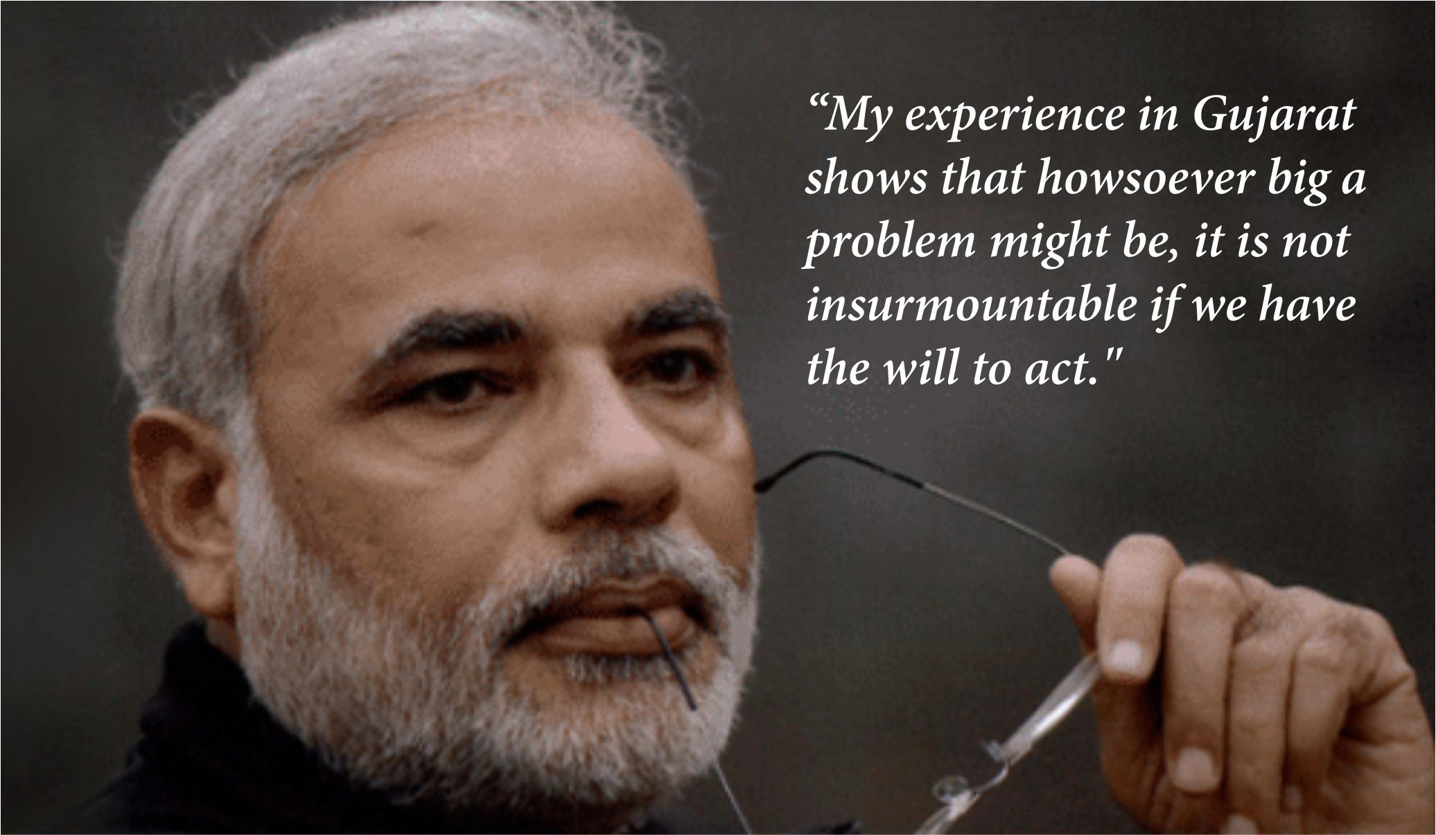 Quotes about Bjp (36 quotes)
