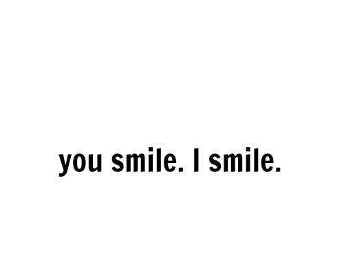 Quotes about His Smile (125 quotes)