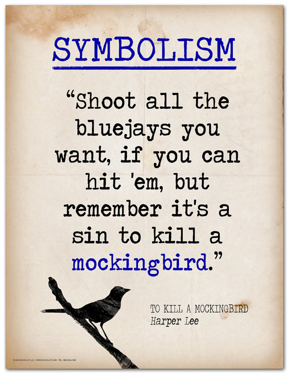 Quotes About Symbolism 95 Quotes