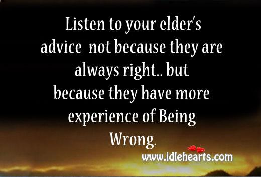elders advice Many of the people who pick up the elder scrolls online: tamriel unlimited will be seasoned elder scrolls veterans some people.