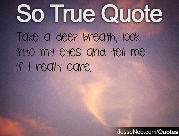 Quotes About Looking Into Eyes 72 Quotes