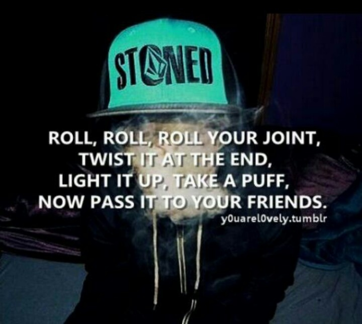 Quotes About Joints 101 Quotes