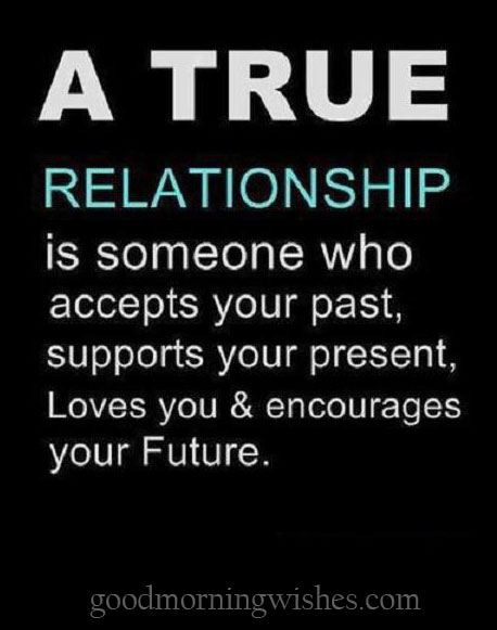 Quotes about Bad past relationships (21 quotes)