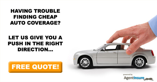 Free Car Insurance Quotes >> Quotes About Insurance 493 Quotes
