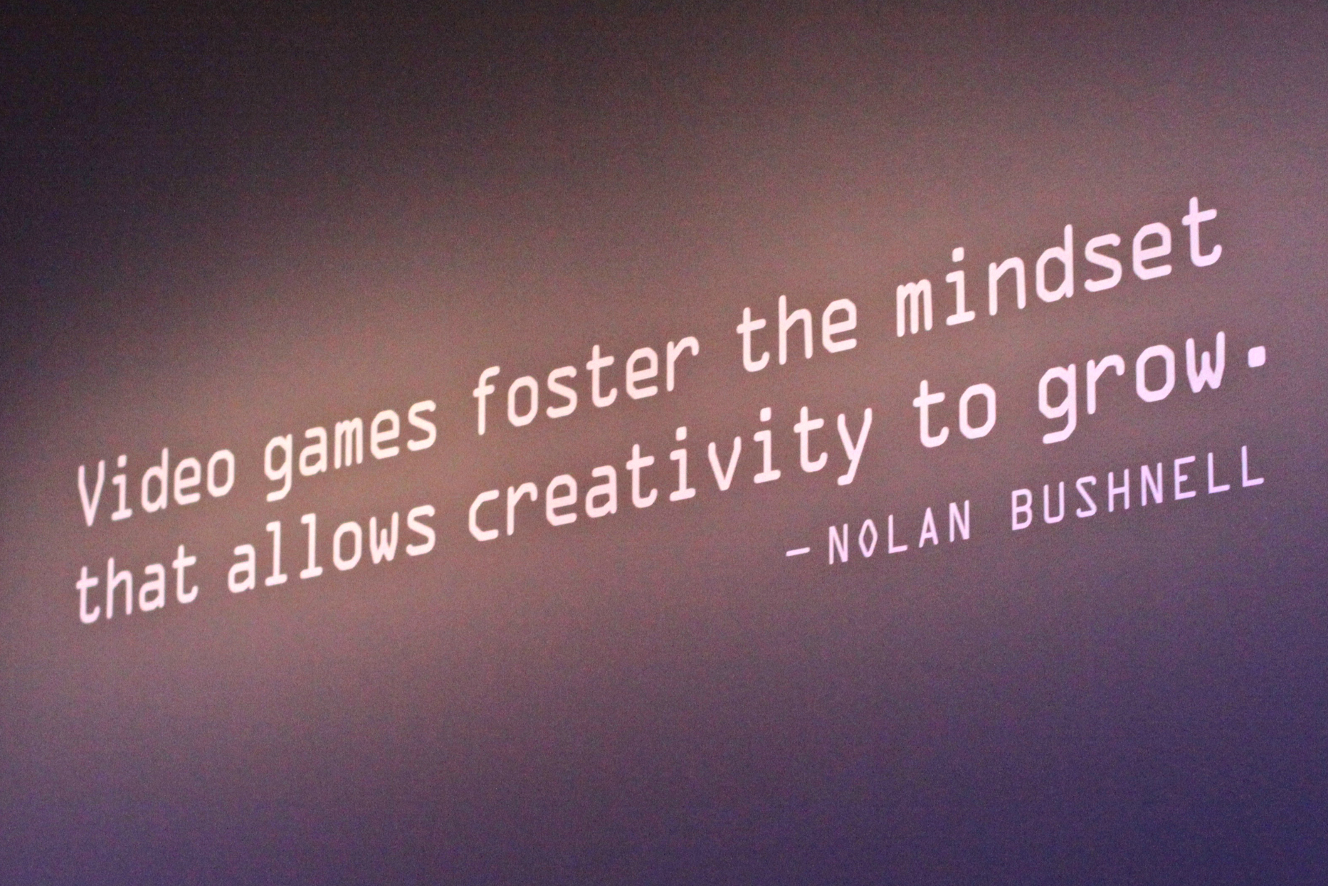 quotes about video games and love quotes