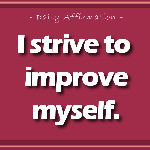 Quotes about Affirmation (215 quotes)