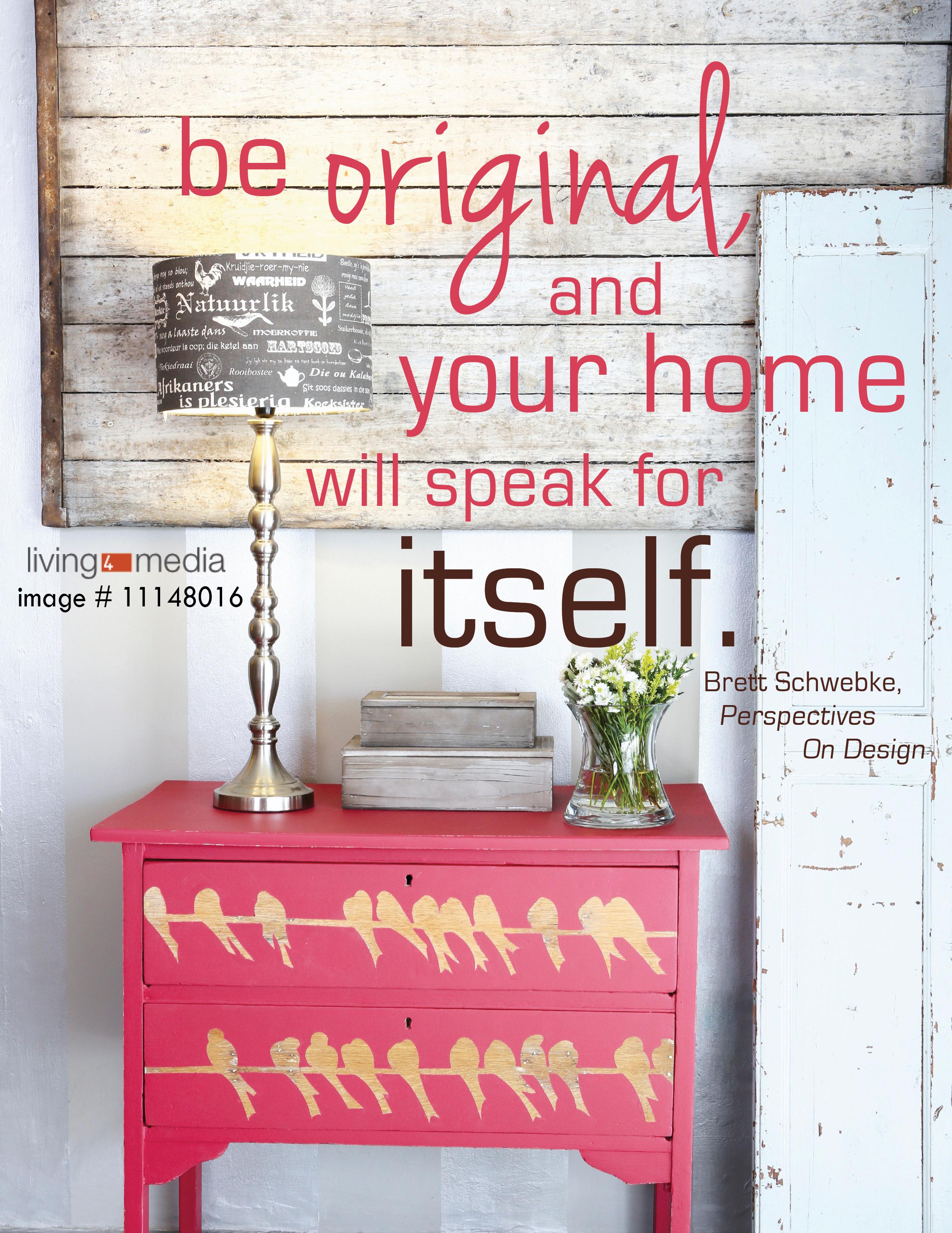 Quotes About Interior Design 87 Quotes