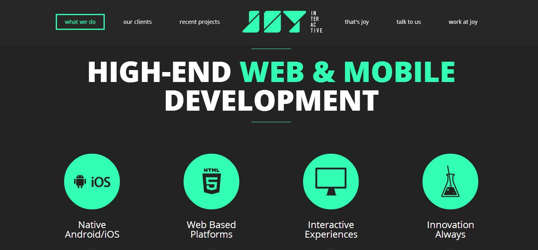 interactive one hour web based program - 700×500