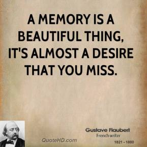 quotes about history and memory quotes
