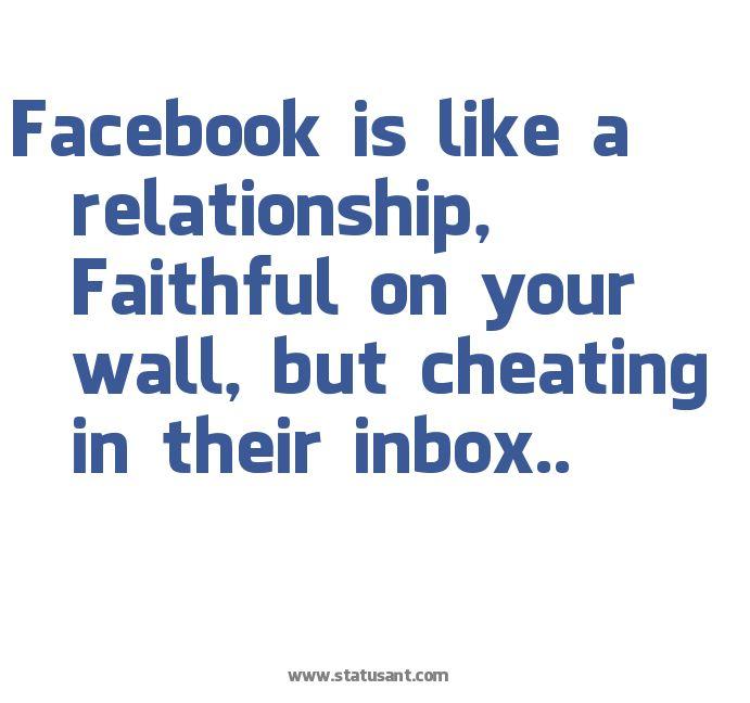 Quotes unfaithful husband 42 Best
