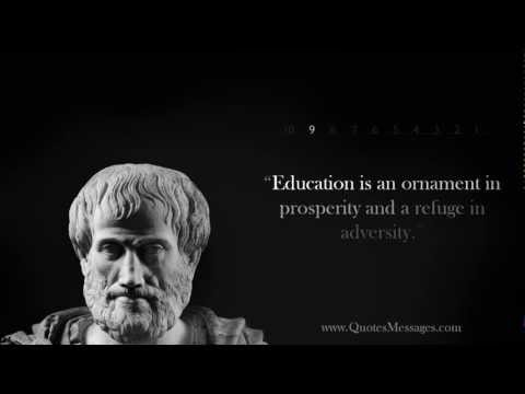 quotes about philosophy education quotes