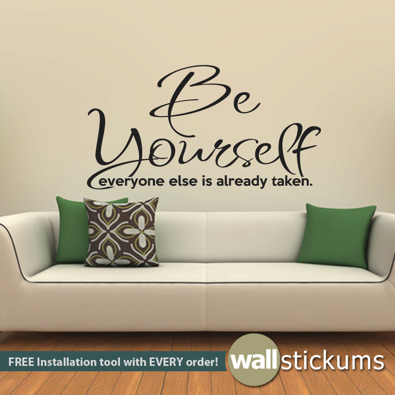 Quotes about Bedroom Wall (32 quotes)