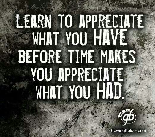 Quotes about Appreciating a good man (10 quotes)