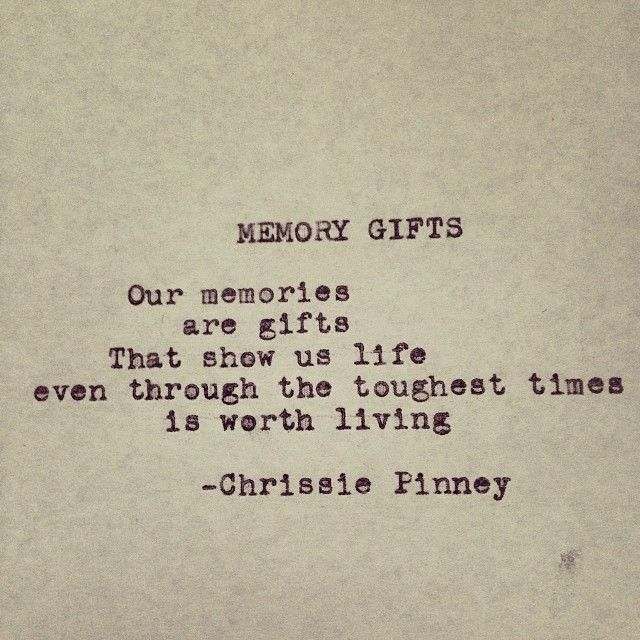 Quotes About Beautiful Memory 56 Quotes