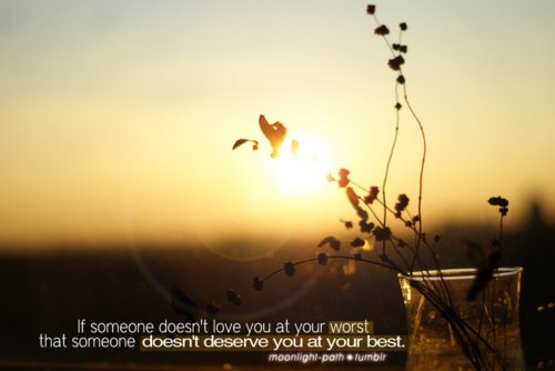 Quotes About Beautiful Sunset 56 Quotes