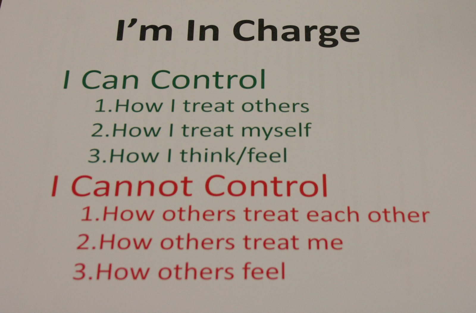 Quotes About Controlling Others Reizenjosschmitz