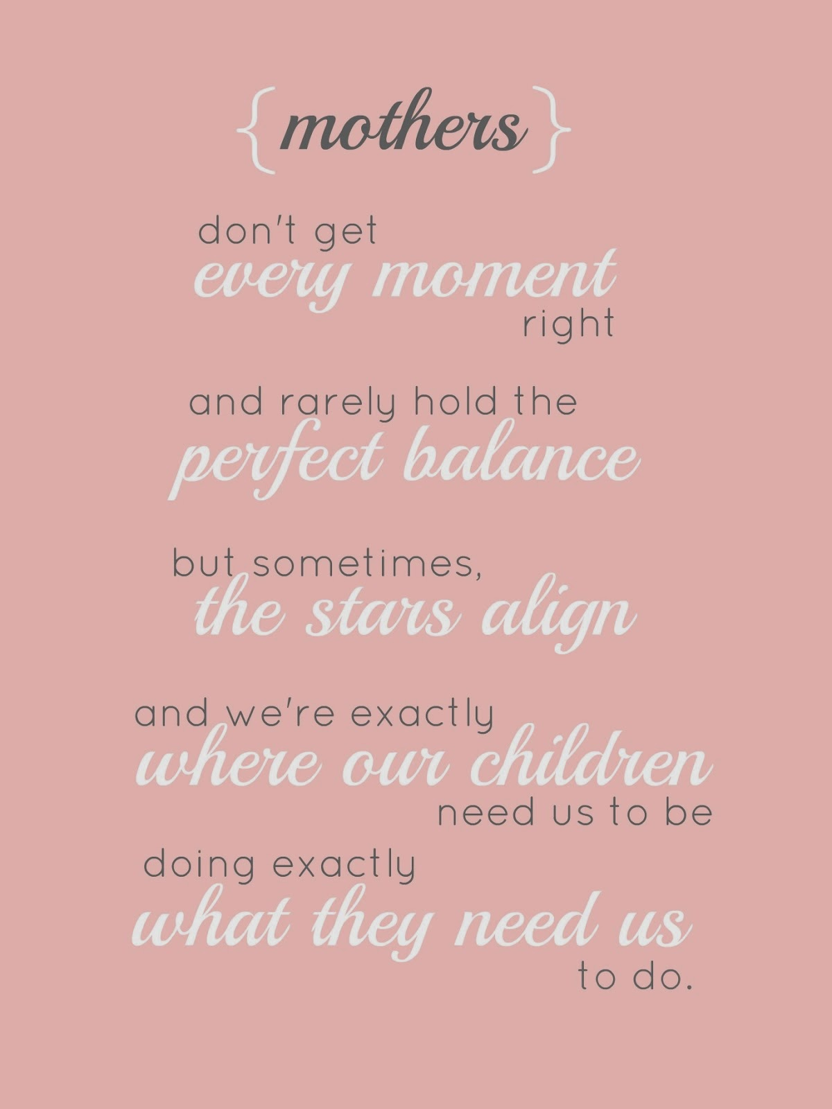 Quotes about Mothers day from daughter (16 quotes)