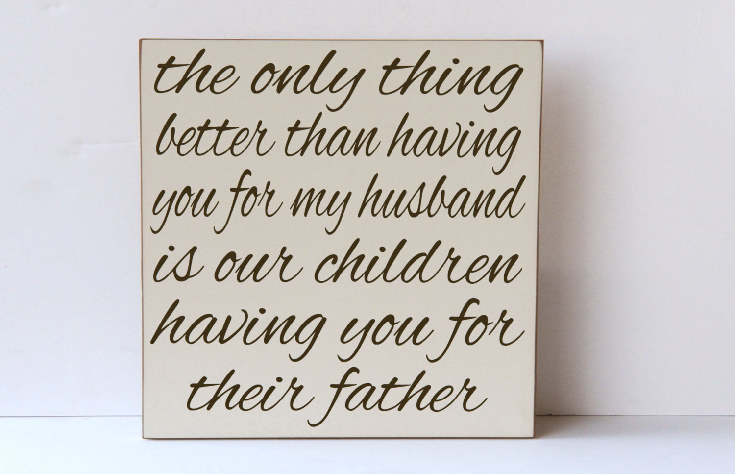 Quotes About Husband And Father 87 Quotes
