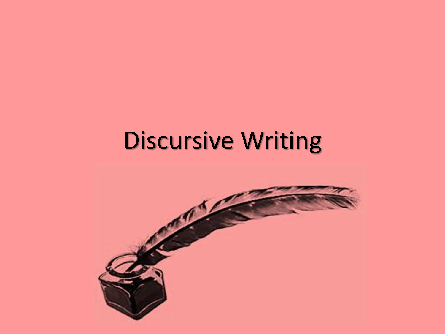 good discursive essay topics 22 great discursive essay topics essay on technology and culture this article provides you with 20 interesting argumentative essay topics on religion.