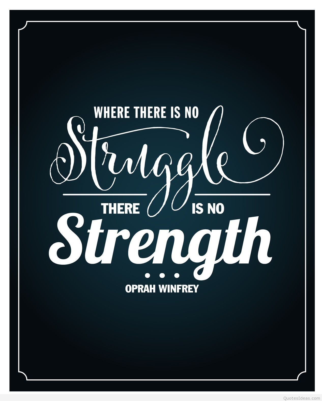Quotes Strength: Quotes About Mothers Strength (34 Quotes