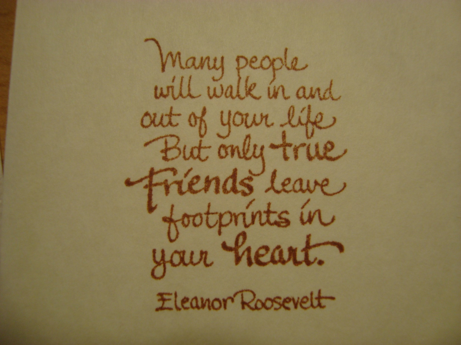 quotes about leaving close friends 21 quotes