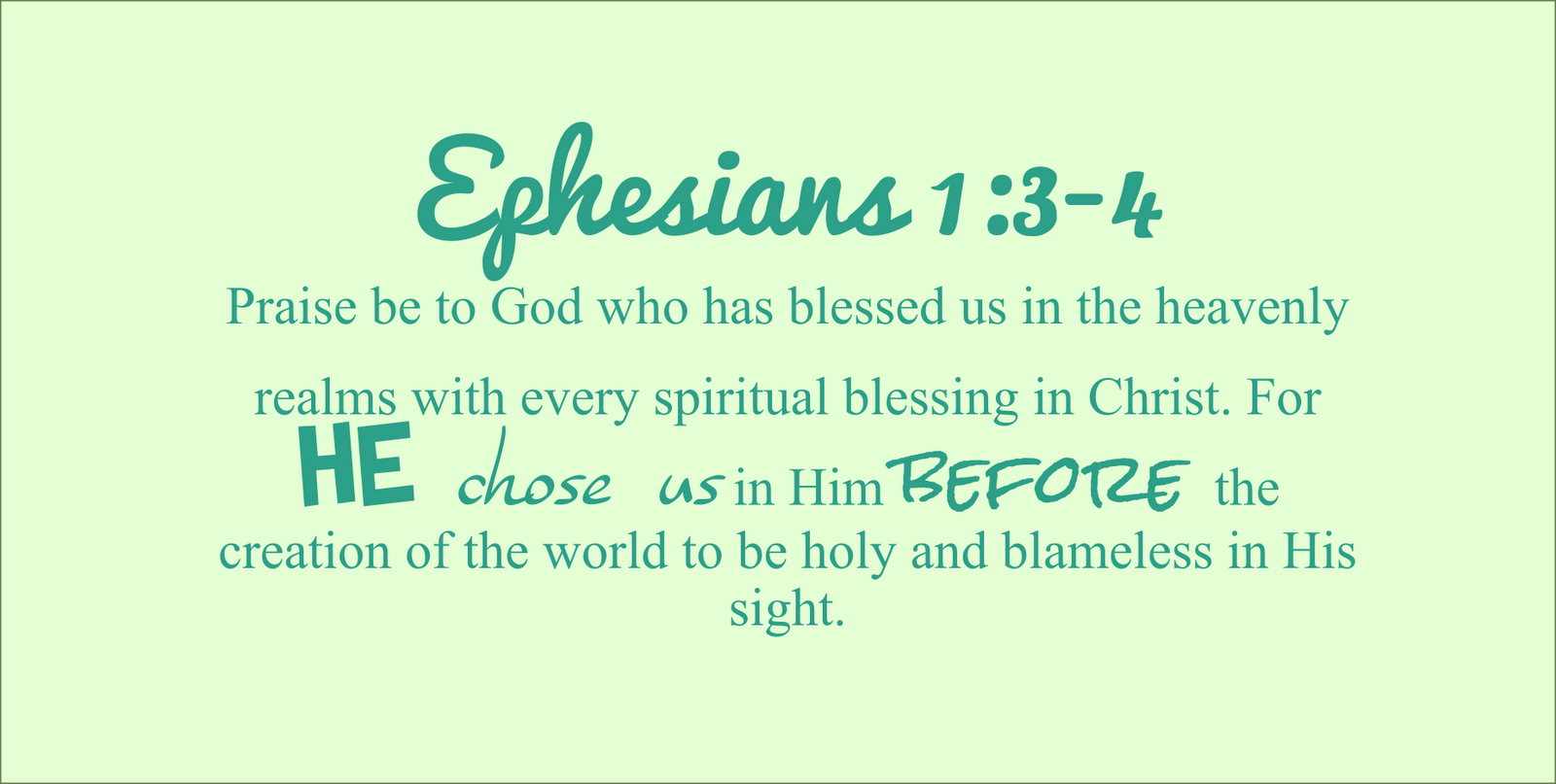 Quotes about Blessed (672 quotes)