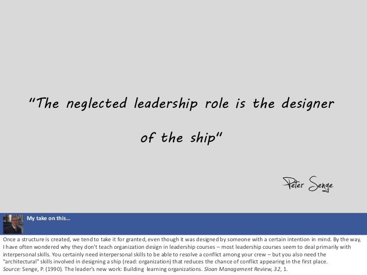quotes about organized design quotes