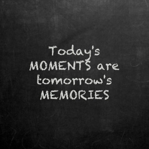 Quotes About Short Memory 73 Quotes