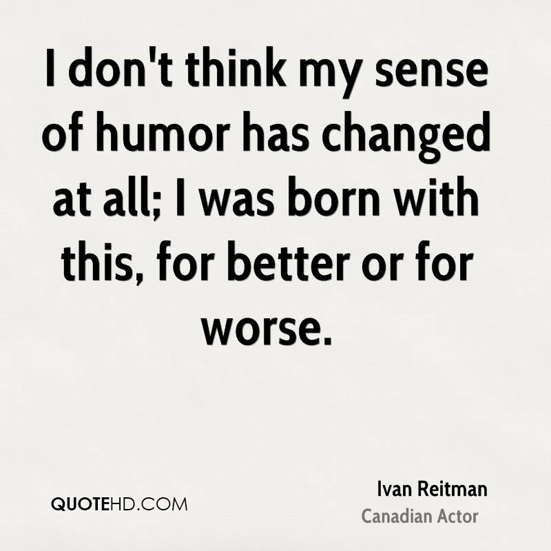 Quotes About Having Sense Of Humor 39 Quotes
