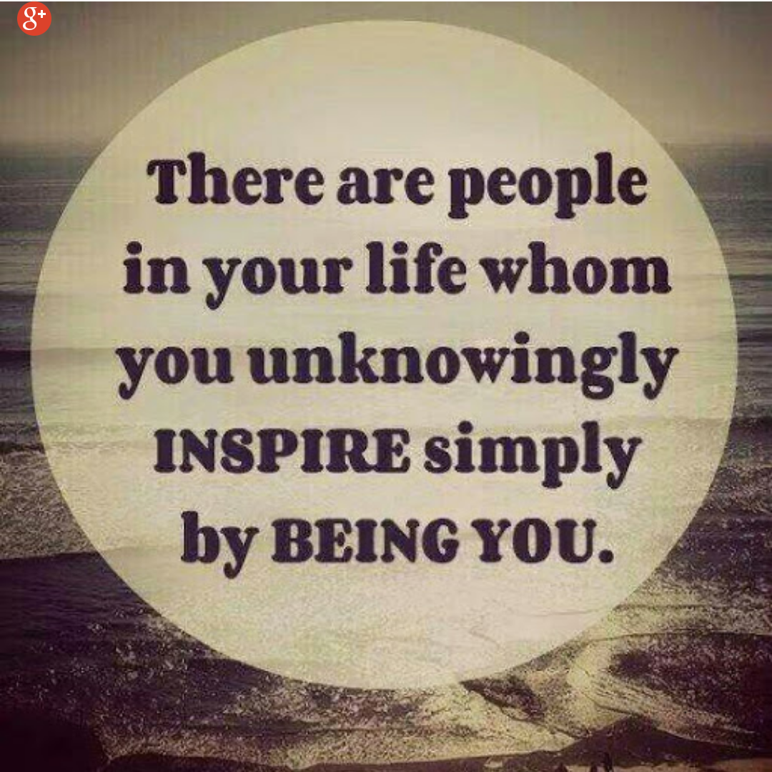 Quotes About Inspire Others (122 Quotes