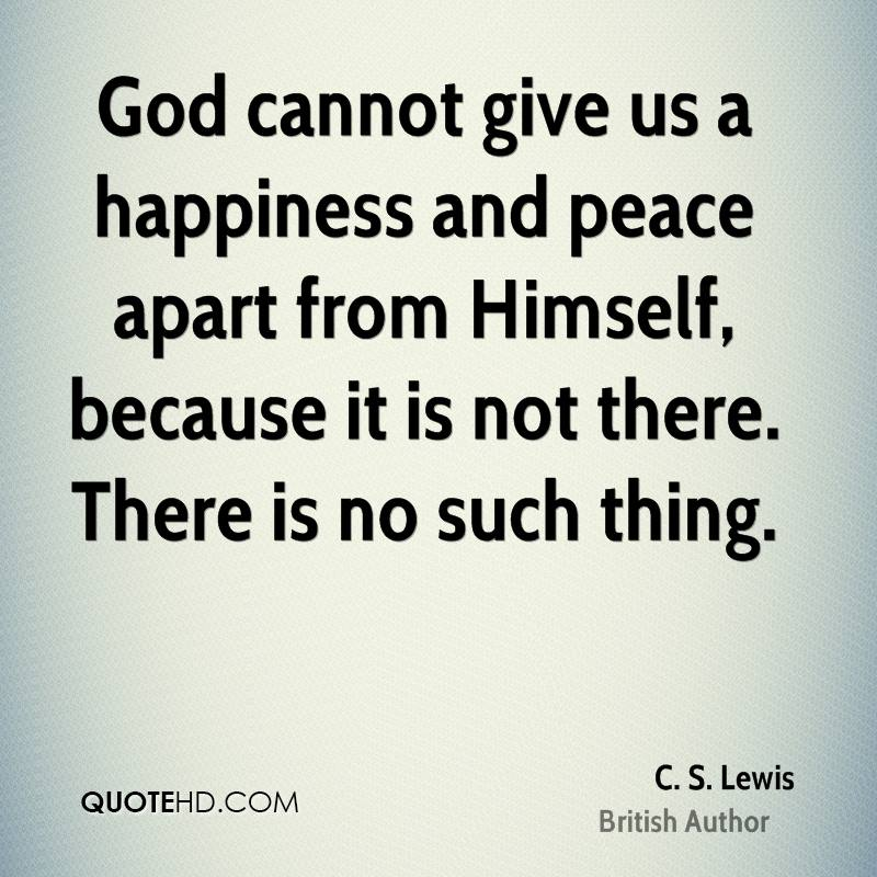 quotes about god and happiness quotes