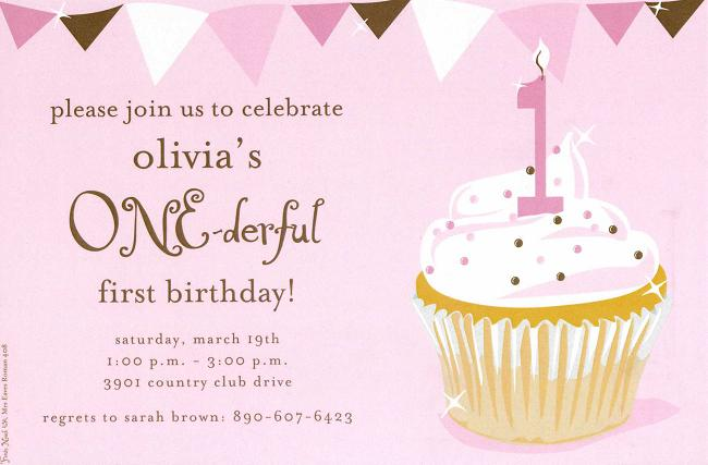 Quotes about birthday invitations 25 quotes httpimpressinprintinvitationsbirthday invitation wording ideasml filmwisefo
