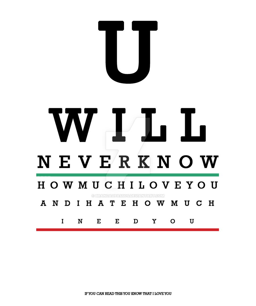 Quotes About How Much I Love You Quotes About How Much I Love You 47 Quotes
