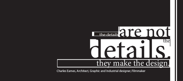 Quotes About Industrial Design 39