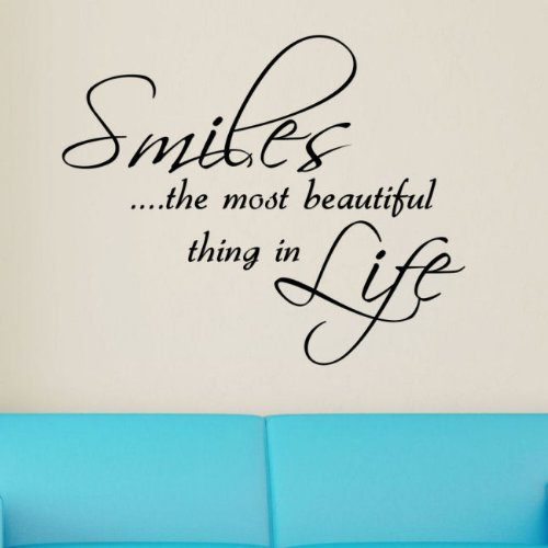quotes about smile images quotes