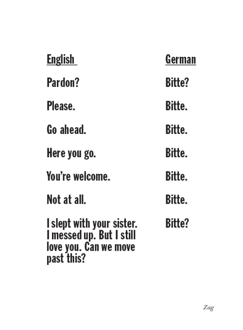 Quotes About Learning German 24 Quotes