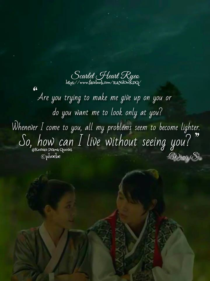 quotes about drama lovers quotes