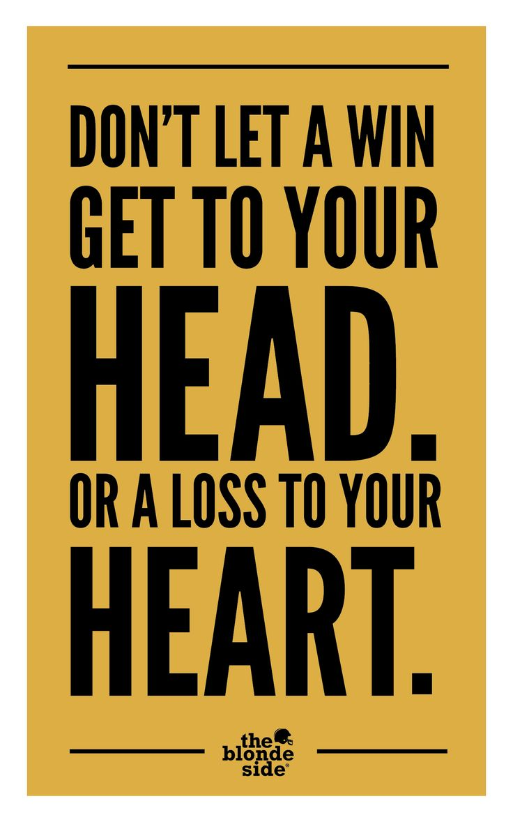 Quotes About Heart For Sports 21 Quotes