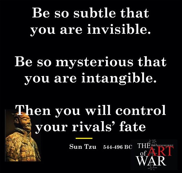 Quotes about Wisdom and war (38 quotes)